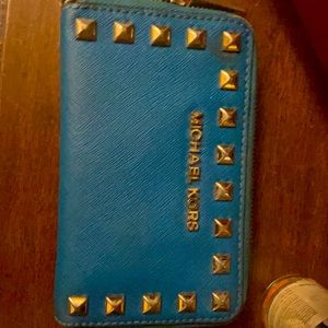Michael Kors Wallet in very good condition